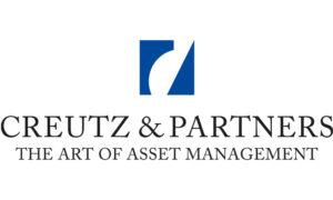 Creutz & Partners