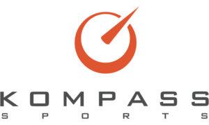 Kompass Sports