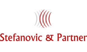 Stefanovic & Partner