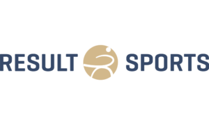 RESULT Sports Logo new